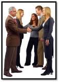comunication skill training, pembicara hebat, bektizane, 085794858576, https://bektisoehartono.wordpress.com