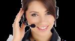 service excellent training, pelatihan pelayanan prima, bekti zane, 0857.94.8585.76, https://bektisoehartono.wordpress.com