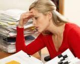mengatasi stress, kwatir, bekti motivator pengusaha