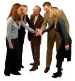 motivasi karyawan, informasi pelatihan seminar, bekti motivator pengusaha