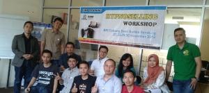 Pembicara Motivasi/ Workshop, pelatihan pengembangan Sdm, Kewirausahaan,  Seminar  Karyawan, Pengusaha, Selling Skill, Penjualan Retail dan Jasa, Meningkatkan Omset, Internet Marketing, Bisnis  online, Modal Kecil